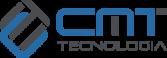 CMT Tecnologia