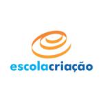 ESCOLA-CRIACAO