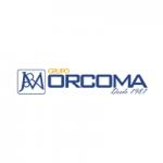 GRUPO-ORCOMA