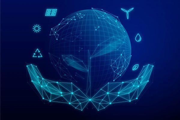 tecnologia-e-sustentabilidade-dia-do-meio-ambiente